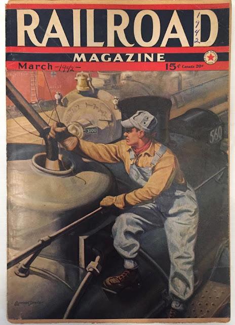 Railroad Magazine, March 1942 worldwartwo.filminspector.com