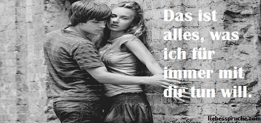 Sprche Liebe Romantische Liebessprche Fr Verliebte Bilder Zum