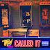 Trav - Called It (feat. NAV) - Single [iTunes Plus AAC M4A]