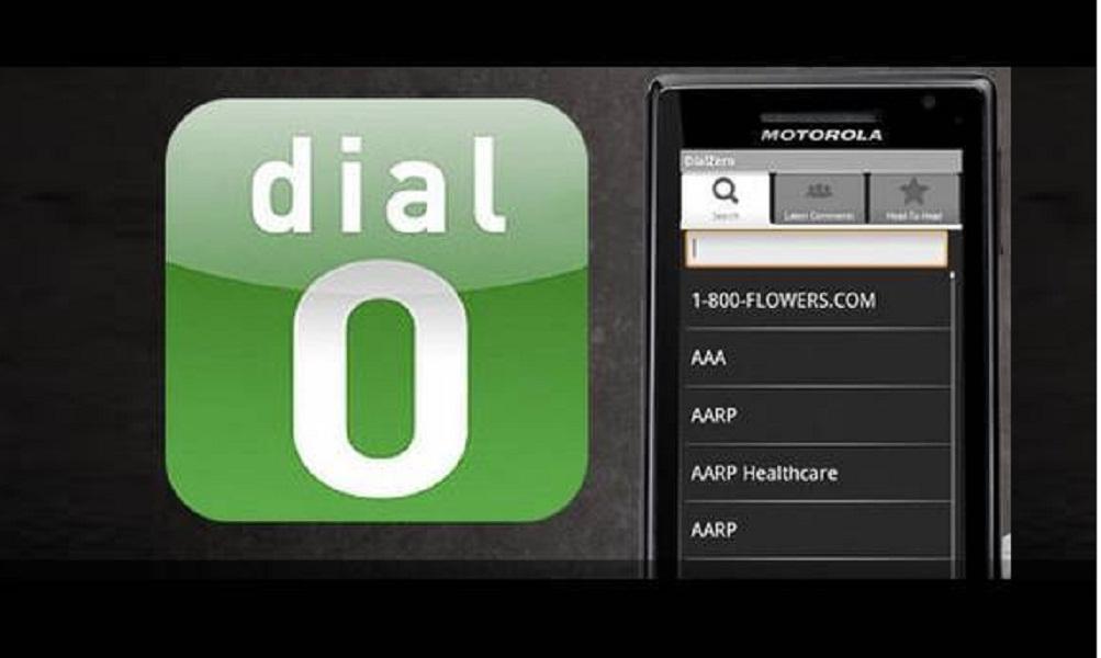 Mandatory to prefix 0 before dialing a landline number from Jan 1 onwards