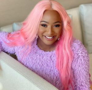Cuppy Celebrates Her Brother With Autism, Fewa Otedola On His 21st Birthday #Arewapublisize
