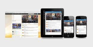 Aplikasi Twitter Untuk HP Dan Desktop PC