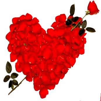 Poeme pour maman et papa po me et textes d 39 amour - Poeme de noel pour maman et papa ...