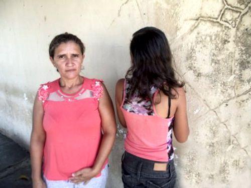 FALSO RADIOLOGISTA É PRESO ACUSADO DE ESTUPRAR ADOLESCENTE DE 12 ANOS EM CLÍNICA.. - VEJA
