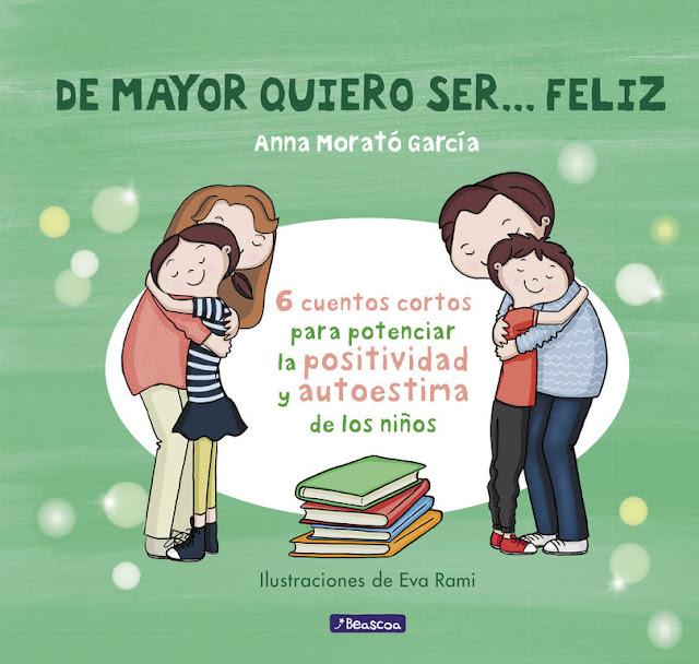 Recomendaciones libros para niños