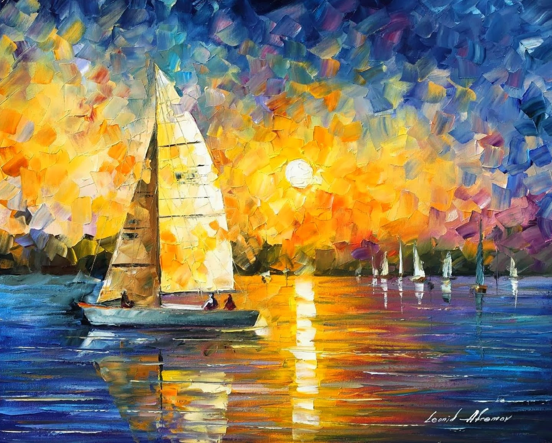 Cuadros modernos pinturas y dibujos serie de cuadros - Los cuadros mas bonitos ...