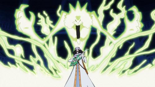 One Piece Episode 814 Subtitle Indonesia