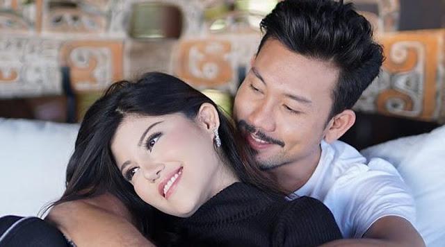 Dita Soedarjo Bantah Atas Gosip Dirinya Menghina Ibunda Denny Sumargo