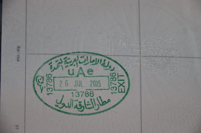 Residence-visa-Overstay-Fine-in-UAE