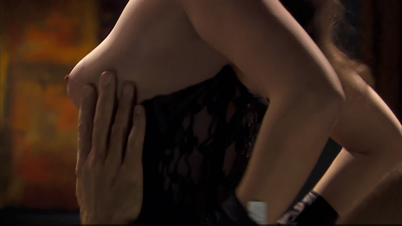 Shawna Waldron Sex Killing Scene In Poison Ivy Hd 1080P 02 -4187