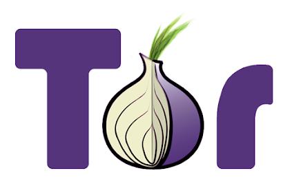 Cara Mengakses Deep Web Menggunakan Tor Browser Terbaru