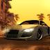 MTASA: Audi R8 Haman