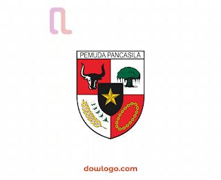 Logo Pemuda Pancasila Vector Format CDR, PNG
