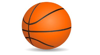 Soal Bola Basket dan Jawabannya