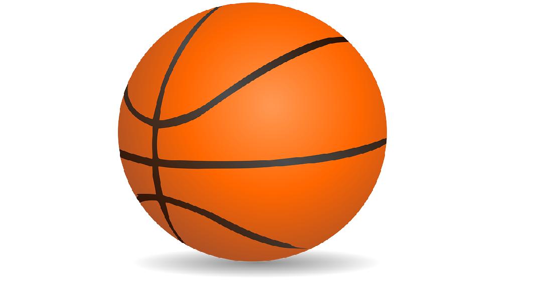 Soal Essay Bola Basket Beserta Jawabannya - Manglada Tech