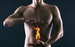 Heartburn Problem: Reasons and Symptoms