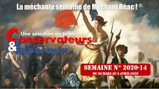 https://mechantreac.blogspot.com/2020/04/la-mechante-semaine.html