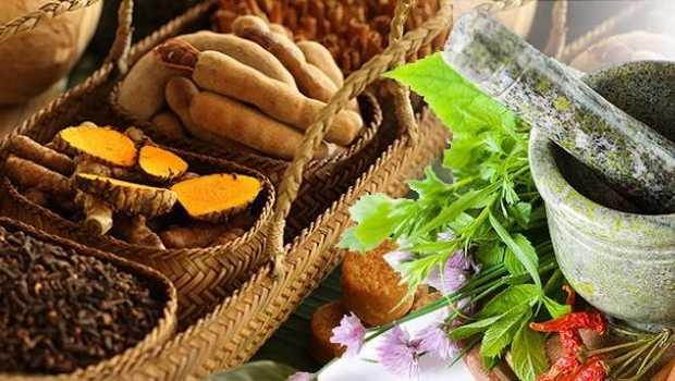 Supplier Handal Jual Jamu Corona Empon Tradisional Padang, Sumatera Barat