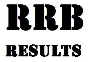 rrb ntpc result  , rrb ntpc results , rrb ntpc result 2016 , rrb ntpc result expected date , rrb ntpc result 2016 date , rrb ntpc result 2016 secunderabad , rrb ntpc results expected date 2016 , rrb ntpc result latest news , rrb ntpc result 2015 , rrb ntpc result pagalguy , rrb ntpc result update , rrb ntpc result latest update , rrb ntpc result 2016 kolkata , rrb ntpc result 3/2015 , rrb ntpc result 2016 news , rrb ntpc result cut off , rrb ntpc result kolkata , rrb ntpc result jobriya , rrb ntpc result 2016 latest update , rrb ntpc result allahabad , rrb ntpc result ajmer , rrb ntpc result ahmedabad , rrb ntpc result ajmer 2016 , rrb ntpc result announcement , rrb ntpc result answer key , rrb ntpc result announcement date , rrb ntpc result april 2016 , rrb ntpc result and cutoff , rrb ntpc result ajmer zone , rrb ntpc result and expected cut off , rrb ntpc result analysis , rrb ntpc result aglasem , rrb ntpc result any news , rrb ntpc result and cut off 2016 , rrb ntpc result august , rrb ntpc result amar ujala , rrb ntpc result assam , rrb ntpc result allahabad zone 2016 , rrb ntpc result allahabad board , rrb ntpc result bhopal , rrb ntpc result bhubaneswar , rrb ntpc result bankers adda , rrb ntpc result bbsr 2016 , rrb ntpc result banglore , rrb ntpc result blog , rrb ntpc result bbs , rrb ntpc result by jobriya , rrb ntpc result bhopal region , rrb ntpc result bpl , rrb ntpc result bhopal zone 2016 , rrb ntpc result chennai , rrb ntpc result chandigarh 2016 , rrb ntpc result check , rrb ntpc result current news , rrb ntpc result comments , rrb ntpc result cen 3/2015 , rrb ntpc result coming soon , rrb ntpc result category cut off , rrb ntpc result coming , rrb ntpc result chd 2016 , rrb ntpc result cut off 2015 , rrb ntpc result cut of marks , rrb ntpc result cbt 2016 , rrb ntpc result confirm date , rrb ntpc result chek , rrb ntpc result cut off marks 2016 , rrb ntpc result cbt , rrb ntpc result chennai region , rrb ntpc result cen 03 2015 , rrb ntpc result date , rrb ntpc result date 2016 expected , rrb ntpc result declared , rrb ntpc result declaration date , rrb ntpc result date expected , rrb ntpc result date news , rrb ntpc result discussion , rrb ntpc result date 2016 latest news , rrb ntpc result declaration 2016 , rrb ntpc result download , rrb ntpc result delayed , rrb ntpc result declared or not , rrb ntpc result date of 2016 , rrb ntpc result direct link , rrb ntpc result date 2016 news , rrb ntpc result date official , rrb ntpc result date 2016 chennai , rrb ntpc result date 2016 latest update , rrb ntpc result date mumbai , rrb ntpc result date new update , rrb ntpc result expected cut off , rrb ntpc result exact date , rrb ntpc result exam 2016 , rrb ntpc result expectation , rrb ntpc result exact date 2016 , rrb ntpc result expected month , rrb ntpc exam result , rrb ntpc exam result 2013 , rrb ntpc exam result 2012 , rrb kolkata ntpc exam result , rrb chennai ntpc exam result , rrb ntpc 2nd exam result , rrb kolkata result ntpc/er/1/2008 , rrb bilaspur ntpc exam result , rrb bhopal ntpc exam result , rrb ntpc graduate exam result , rrb guwahati ntpc exam result , rrb allahabad ntpc exam result , rrb trivandrum ntpc exam results , rrb ntpc result facebook , rrb ntpc result for 2016 , rrb ntpc result freejobalert , rrb ntpc result final date , rrb ntpc result forum , rrb ntpc result for cen 03/2015 , rrb ntpc result for mumbai , rrb ntpc result for chennai 2016 , rrb ntpc result for ajmer , rrb ntpc result final date 2016 , rrb ntpc result for asm 2016 , rrb ntpc results from pagalguy , rrb ntpc final result , rrb ntpc final result 2013 , rrb ntpc final result 2014 , rrb bhopal ntpc final result , rrb chandigarh ntpc final result , rrb chennai ntpc final result , rrb kolkata ntpc final result , rrb bilaspur ntpc final result , rrb ntpc result guwahati , rrb ntpc result gorakhpur , rrb ntpc result gorakhpur 2016 , rrb ntpc result ghy , rrb ntpc result gradestack , rrb ntpc result goods guard cut off mark , rrb ntpc result group c , rrb ntpc result guwahati zone , rrb ntpc result gkp 2016 , rrb ntpc result graduate 2016 , rrb ntpc result gujarat , rrb ntpc graduate result www., rrb ntpc result.gov.in ntpc , rrb gorakhpur result 2012 , rrb bilaspur ntpc graduate result 2013 , rrb gorakhpur ntpc graduate result 2013 , rrb allahabad ntpc graduate result 2013 , rrb gorakhpur ntpc graduate result 2012 , rrb tvm ntpc graduate result , rrb kolkata ntpc graduate result 2013 , rrb ntpc result hindi , rrb ntpc result hindi news , rrb ntpc result hindustan times , rrb ntpc result home , rrb ntpc result held in 2016 , rrb ntpc result hindi me , rrb ntpc result in 2016 , rrb ntpc result in , rrb ntpc result in hindi , rrb ntpc result indian express , rrb ntpc result india today , rrb ntpc result in mumbai , rrb ntpc result in news , rrb ntpc result in chennai , rrb ntpc result in july , rrb ntpc result in kolkata , rrb ntpc result in august , rrb ntpc result in secunderabad , rrb ntpc result indianrailway , rrb ntpc result in june , rrb ntpc result info , rrb ntpc result in pagalguy , rrb ntpc result jammu , rrb ntpc result jansatta , rrb ntpc result july 2016 , rrb ntpc result jammu 2016 , rrb ntpc result july , rrb ntpc result jagran , rrb ntpc result july 10 , rrb ntpc result june , rrb ntpc result jagranjosh , rrb ntpc result jansatta news , rrb ntpc result jaggy , rrb ntpc result july last week , rrb ntpc result jagaran josh rrc jabalpur ntpc result , rrb jammu result ntpc mains , rrb ntpc result kolkata 2016 , rrb ntpc result kab aayega , rrb ntpc result key , rrb ntpc result kab tak ayega , rrb ntpc result kolkata region , rrb ntpc result kab tak , rrb ntpc result key 2016 , rrb ntpc result karnataka , rrb ntpc result kolkata zone , rrb ntpc result kerala , rrb ntpc result kolkata board , rrb ntpc result kolkata region 2016 , rrb ntpc kolkata result 2013 , rrb ntpc ka result kab ayega , rrb ntpc ka result , rrb ntpc main result kab aayega , rrb ntpc mains ka result , rrb kolkata ntpc result 2014 , rrb kolkata ntpc result 03/2012 , rrb ntpc result latest , rrb ntpc result latest news 2016 , rrb ntpc result link , rrb ntpc result latest information , rrb ntpc result login , rrb ntpc result list , rrb ntpc result latest news today , rrb ntpc result latest news in hindi , rrb ntpc result login page , rrb ntpc result latest updates 2016 , rrb ntpc result latest date , rrb ntpc result latest news update , rrb ntpc result link 2016 , rrb ntpc result mumbai , rrb ntpc result mumbai 2016 , rrb ntpc result mockbank , rrb ntpc result mumbai zone , rrb ntpc result meriview , rrb ntpc result merit list , rrb ntpc result malda , rrb ntpc result mumbai board , rrb ntpc result muzaffarpur , rrb ntpc result mp , rrb ntpc result manabadi , rrb ntpc result mumbai cen 03/2015 , rrb ntpc result marks , rrb ntpc result may 2016 , rrb ntpc result maharashtra hsc july 2016 , rrb ntpc result mahendra guru , rrb ntpc result mains , rrb ntpc result mumbai cbt , rrb ntpc result news , rrb ntpc result notification , rrb ntpc result news 2016 , rrb ntpc result notice , rrb ntpc result news update , rrb ntpc result news in hindi , rrb ntpc result news today , rrb ntpc result non technical , rrb ntpc result new date , rrb ntpc result non technical 2016 , rrb ntpc result ntpc 2016 , rrb ntpc result ntpc , rrb ntpc result new update 2016 , rrb ntpc result non-technical exam result , rrb ntpc result normalization , rrb ntpc result notification latest , rrb ntpc result news latest update , rrb ntpc result out , rrb ntpc result official , rrb ntpc result out date , rrb ntpc result official notification , rrb ntpc result of mumbai , rrb ntpc result official site , rrb ntpc result official news , rrb ntpc result on pagalguy , rrb ntpc result of cen 03/2015 , rrb ntpc result official notice , rrb ntpc result official update , rrb ntpc result on jobriya , rrb ntpc result on 10th july , rrb ntpc result on facebook , rrb ntpc result official date , rrb ntpc result of secunderabad , rrb ntpc result objection tracker , rrb ntpc result objection , rrb ntpc result out or not , rrb ntpc result of allahabad 2016 , rrb ntpc result patna , rrb ntpc result pdf , rrb ntpc result publish date , rrb ntpc result patna 2016 , rrb ntpc result pass percentage , rrb ntpc result postponed , rrb ntpc result police constable answer key 2016 , rrb ntpc result publish , rrb ntpc result publication date , rrb ntpc result process , rrb ntpc result pagalguy 2016 , rrb ntpc result percentage , rrb ntpc result previous year cutoff , rrb kolkata ntpc psycho result , rrb chennai ntpc pre result , rrb patna ntpc result 2013 , rrb patna ntpc result 3/2012 , rrb ntpc result quora