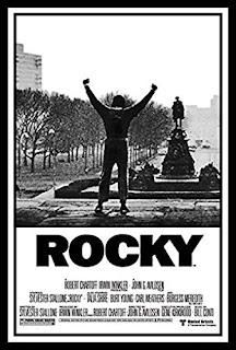https://www.wikidata.org/wiki/Q16734076,https://en.wikipedia.org/wiki/Kiara_Advani,https://www.google.co.in/search?client=opera&tbm=isch&sa=1&ei=irUdXZv0EoGoyAPMxL2gBQ&q=rocky+movie+poster&oq=ROCKY+MOVIE&gs_l=img.3.1.0i67j0l9.213088.215288..218712...0.0..0.190.1884.0j11......0....1..gws-wiz-img.......35i39.a6Nt_FQPEys#imgdii=cBdjiX3zq1PEPM:&imgrc=XK9hDr0Yg4cCPM: