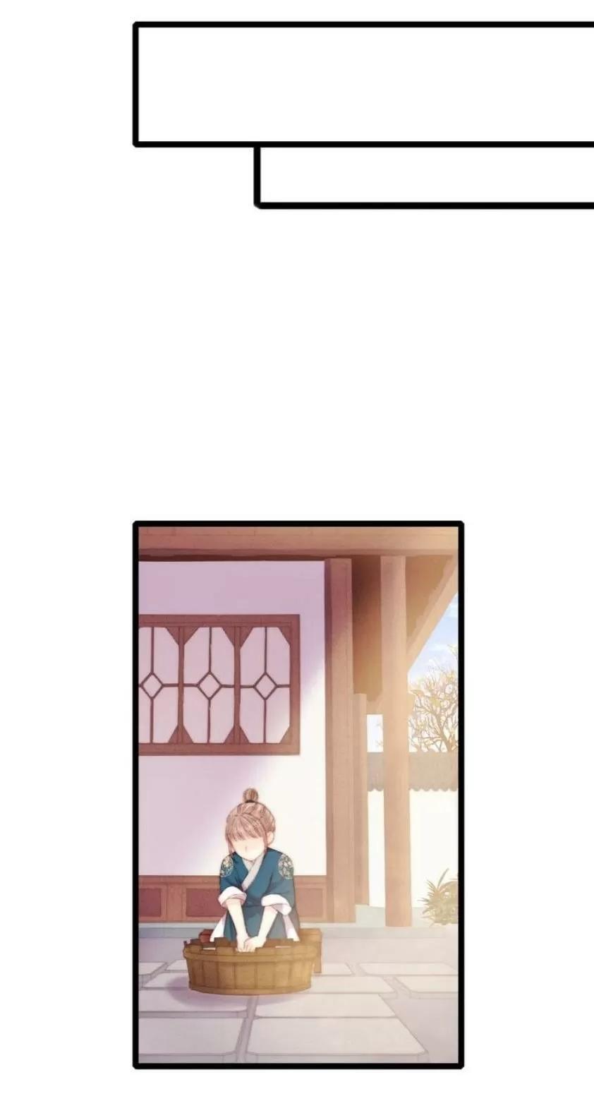 Nàng Phi Cửu Khanh - Thần Y Kiều Nữ chap 67 - Trang 7
