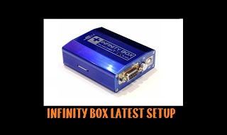 Infinity Chinese Miracle 2 SPD v 1.22