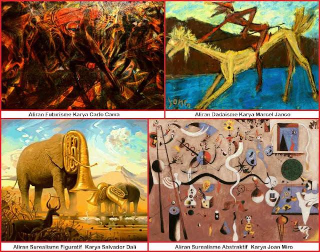 aliran-seni-rupa-dadaisme,-surealisme