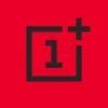 OnePlus-Recruitment 2020 Hiring Freshers