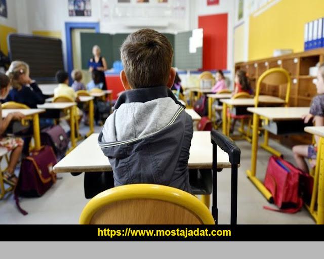 """دعاوى قضائية تنتظر مدارس خاصة بسبب مسْك """"شهادات المغادرة"""""""