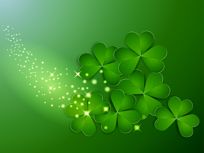 Happy ST. Patrick's Day Wallpaper - Pictures - Images