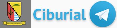 Telegram ChannelCiburial