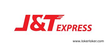 Lowongan Kerja Sma Smk D3 S1 Pt Global Jet Express J T Express Bulan April Tahun 2021 Lowongan Kerja Sma D3 S1 Tahun 2020