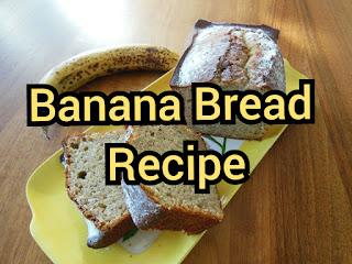 Banana bread recipe, recipe for banana bread, recipe to banana bread , recipe for banana bread easy , recipe for banana bread moist , banana bread recipe with sour cream , recipe for banana bread with sour cream ,  recipe for banana bread muffins