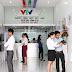 Tổng đài CSKH của VTVCab tại TPHCM - Tư vấn hỗ trợ khách hàng 24/7