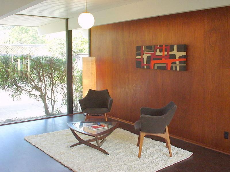 Art wall decor wall paneling paneling walls panels for wall - Modern wood wall paneling ...