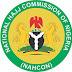 NAHCON Extends Deadline For Hajj 2018 Registration