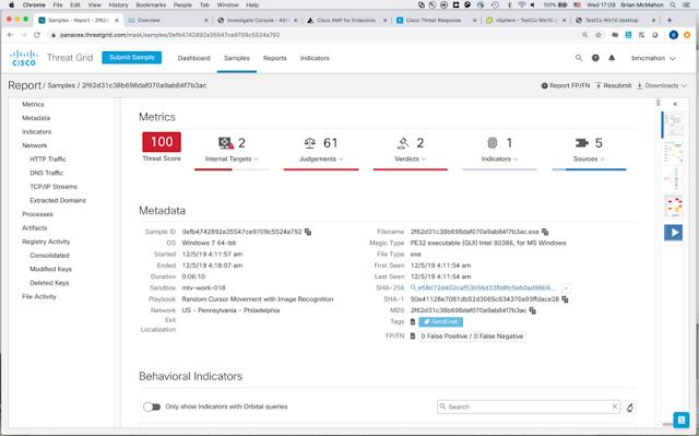 Cisco Prep, Cisco Tutorial and Material, Cisco Learning, Cisco Guides, Cisco Certification