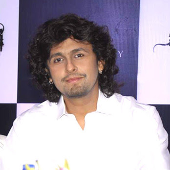 Sonu Nigam Wiki, Height, Weight, Age, Wife, Family and Biography