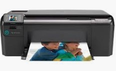 https://www.decontrolador.com/2020/04/descargar-hp-photosmart-c4780-printer.html