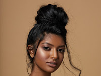miss south africa 2018 bryoni govender