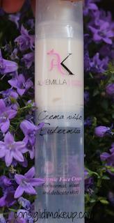 Top  e Flop Marzo Aprile  Ecobio Edition  crema eudermica alkemilla