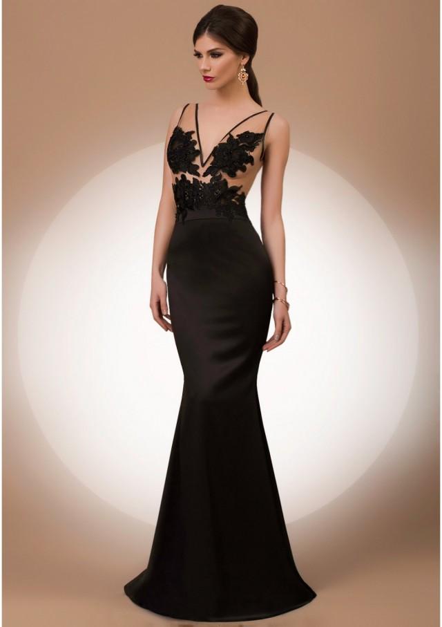 vestidos de coctel elegantes