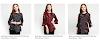 Tips Beli Baju Batik Wanita Modern dan Terbaru