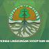 Seleksi Penerimaan CPNS Kementerian Lingkungan Hidup Dan Kehutanan Tahun 2016