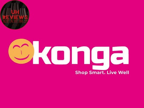 Is Konga Affiliate Marketing reliable or Scam? Find out on Updatedhost Reviews today