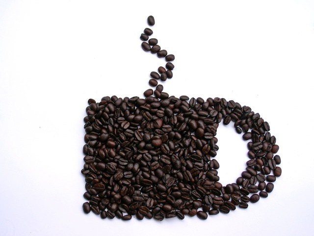 How to install a specific version of JAVA (JDK or JRE or both) in Linux(ubuntu)
