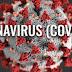 A COVID-19 não é um vírus, mas o SARS-CoV-2 é