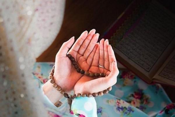 Tips Dan Cara Supaya Doa Dimaklbulkan Allah