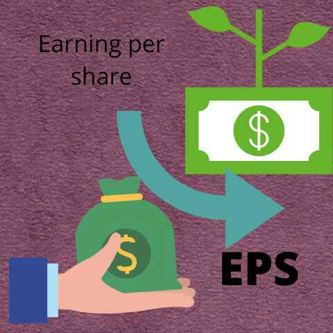 What is good EPS? How to analyze EPS?