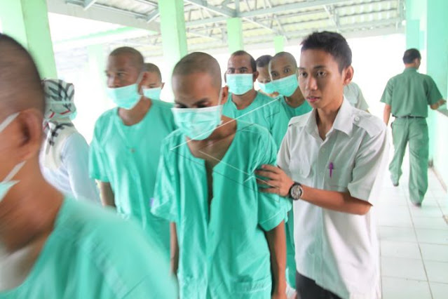 Direktur RS Usulkan Pasien Gangguan Jiwa Jadi Prioritas Vaksin Covid-19